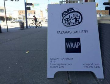 fazakas-gallery-and-wil-aballe-art-projects-are-now-both-at2