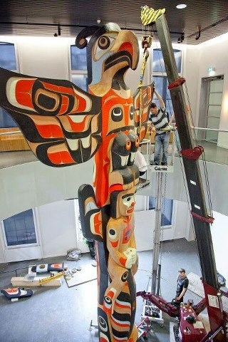 rande-cook-totem-pole-netherlands3