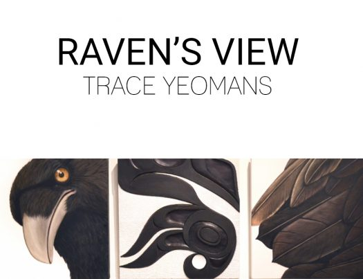 ravensview_icon