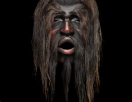 dick-beau-dzunukwa-mask