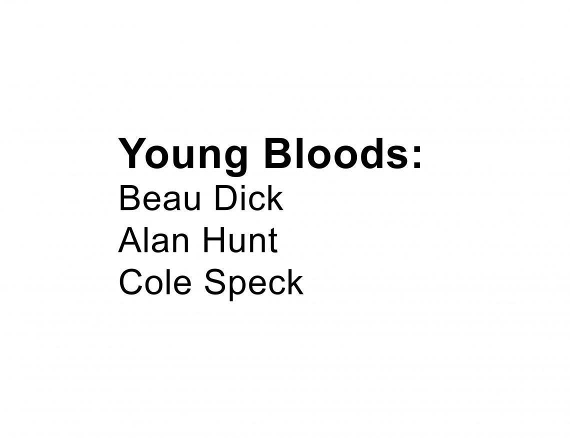 young-bloods-exhibition-icon