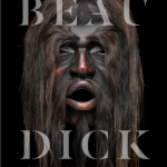 Beau Dick: Revolutionary Spirit Book, $40, Combo with DVD $55 (regularly $65)