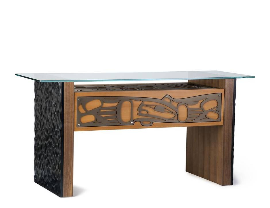 sabina-hill-entry-table