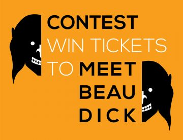 meetbeaudick_contest_image