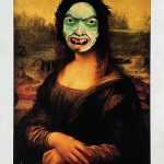 Mona Lisa Smile, 2014