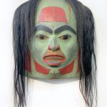 Komawe (Rich Woman), ca. 2010